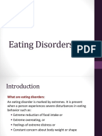 11-Lecture 14 - HAN - Eating Disorders -Spring2014