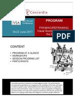 2017 June 7 Program Updated[7868]