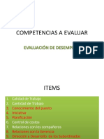 Competencias a Evaluar-supervisor