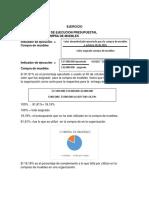 EJERCICIOS DE INDICADORES DE GESTION.docx