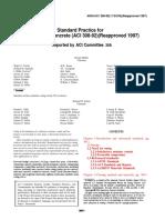ACI 308-92.pdf