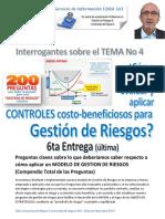 Como Seleccionar y Aplicar Controles en el SGR - 6ta Entrega.pdf