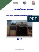 2plan de Gestion de Riesgo 2017-6068
