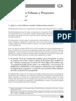 Entrevista a Carlos Carpio.pdf