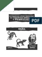 Anais_Primatologia_atualizado_11-10-2013.pdf