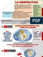 Geopolítica (1)
