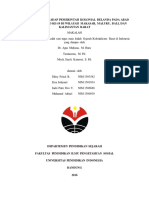 Tugas Kolonialisme Barat Di Indonesia.klp.8