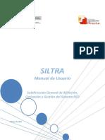 MANUAL SILTRA.pdf