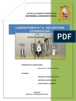 243711942-INFORME-DE-TECNO-ATOMIZACION-docx.docx