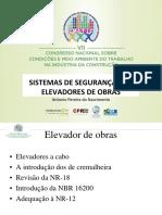Sistemas-de-Seguran--a-nos-Elevadores-de-Obras.pdf