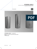 FT_Vitocell 300-V-2007.pdf
