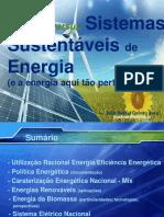Apresentação_Panorama_Energético1.pdf