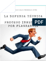 LA DEFENSA TÉCNICA.docx