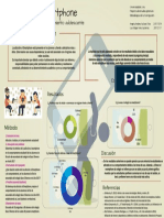 Poster Academico (1)