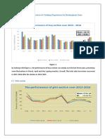 Statistics 16 Jun