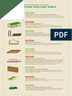 Feedpro BWA Infographic