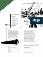 American Concrete Cylinder Pipe Bulliten No 5.pdf