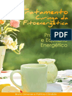 Tratamento-Curinga-EBOOK.compressed.pdf