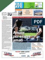 Corriere Cesenate 26-2017