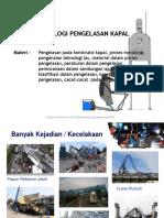 Teknik Las Manual SMAW.ppt