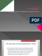 HIV&AIDS pak pur.pptx