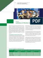 02-V01E Calibration Methods