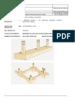 Diseño Fundaciones