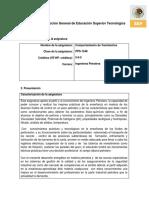 Comportamiento de Yacimientos 9nopetrolera2