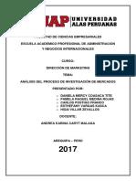 Analsis Del Proceso de Investigacion de Mercados 3 (1)