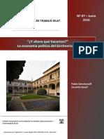 ahora_ gerchunoff_IELATDT_2016_N87.pdf