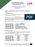 Instrucciones Lab PLCs