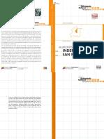 68799163-Catalogo-del-Patrimonio-Cultural-de-los-Municipios-San-Felipe-e-Independencia-del-Edo-Yaracuy.pdf