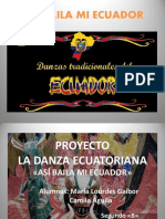 Asi Baila Mi Ecuador_proyecto de Danza_lu