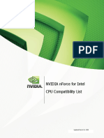nForce_Intel_CPU_List.pdf