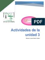 Actividades de la unidad 3 LUCERO.docx