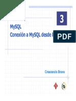 mysql3-110517222420-phpapp01