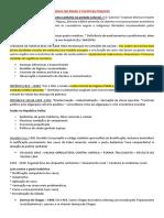 PDF Oficial Formação Integral II Bimestre.pdf
