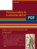2015_wq5_eq3.pdf