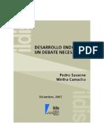 DESARROLLO HOLISTICO VAZQUES BARQUERO.pdf