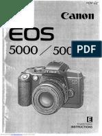 eos_5000.pdf