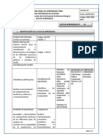 F004-P006-GFPI Guia de Aprendizaje_1