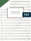 Manual de Comandos SW CISCO