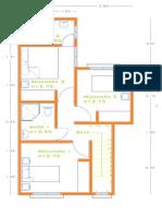108392_plano%20fraccionamiento Model 2.pdf
