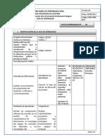 F004-P006-GFPI Guia de Aprendizaje_3