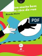 Nova Poesia 2.pdf