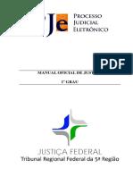 manualoficialdejustica_eletronico.pdf