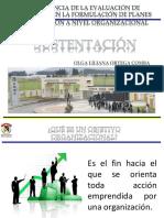 Sustentación_Olga Liliana Ortega_Plantilla IMNG.pptx