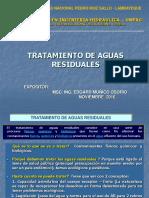b1. Tratamiento de Ar