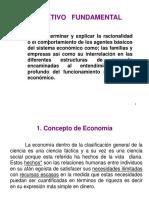 Microeconomía-introducción