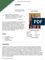 Andromico.pdf